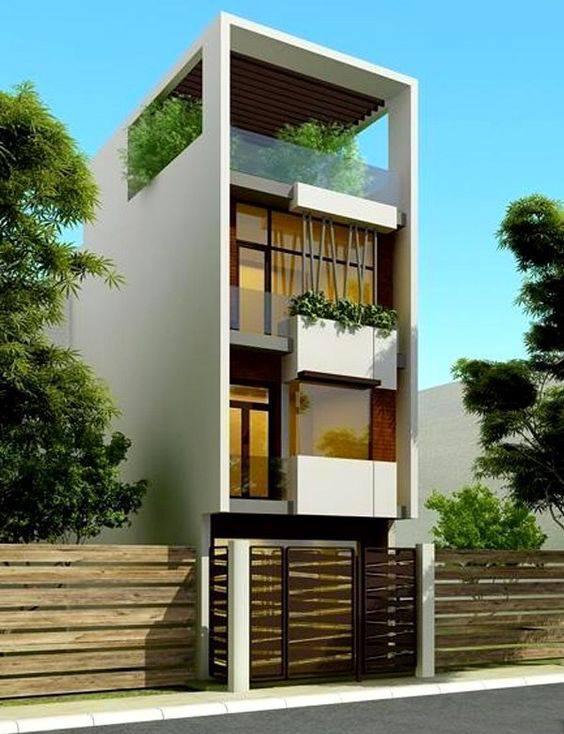 Dịch vụ xây dựng nhà trọn gói