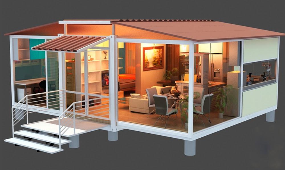 Xem lại kết cấu nhà- Lưu ý khi sửa chữa nhà ở (sua nha tphcm)