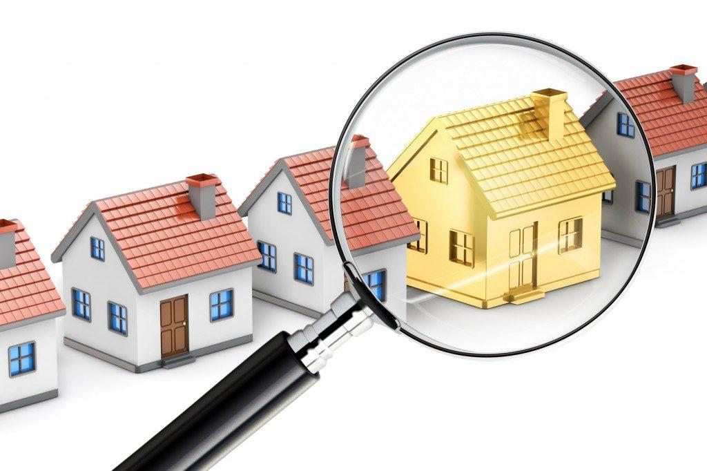 Kinh nghiệm trong sửa chữa nhà ở- những lưu ý khi sửa chữa nhà