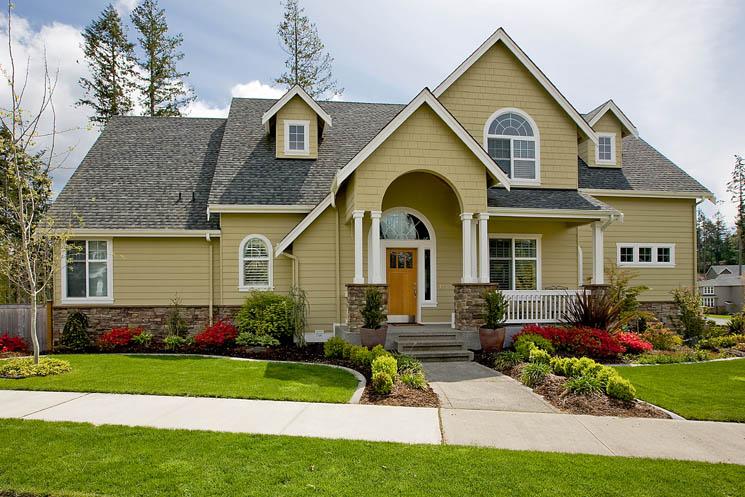 quy trình chống thấm cho nhà mới xây.