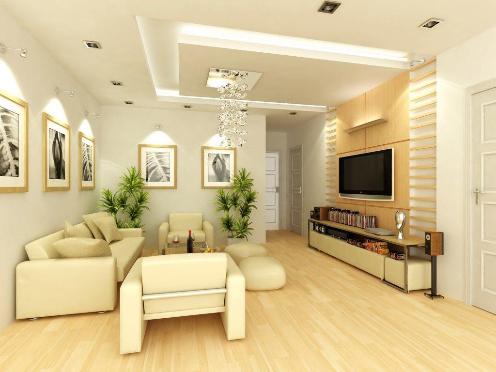 Image result for ngôi nhà phù hợp